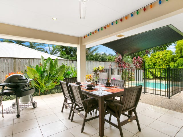 15 Catamaran Circuit, Trinity Beach, Qld 4879
