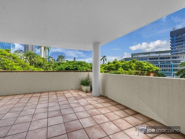 L1H/41 Gotha St, Fortitude Valley, Qld 4006