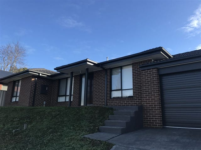 11 Asha Court, Warragul, Vic 3820
