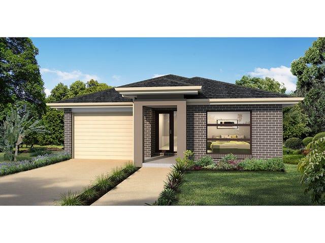 Lot 1292 Private Circuit, Jordan Springs, NSW 2747