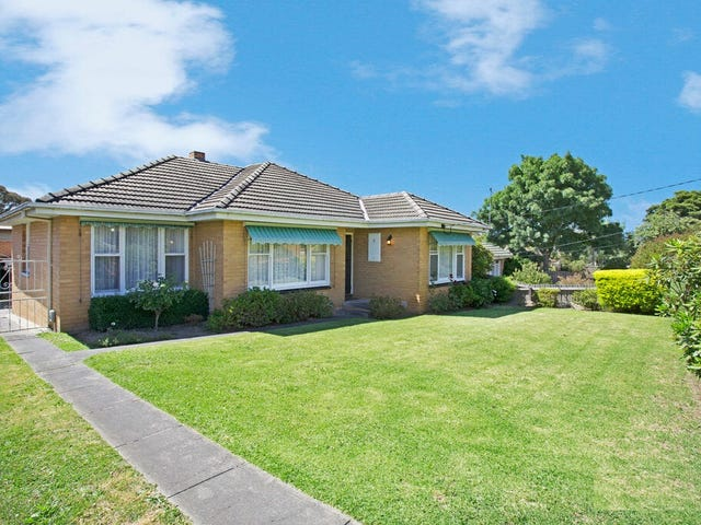 16 Amdura Road, Doncaster East, Vic 3109