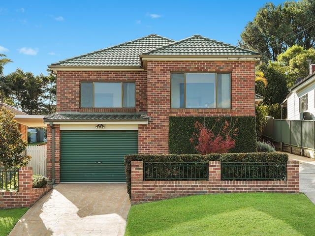 14 Coxs Avenue, Corrimal, NSW 2518