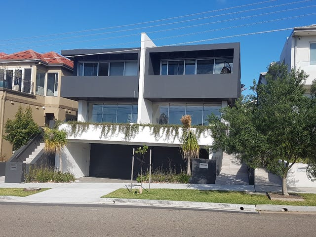 37A The Corso, Maroubra, NSW 2035