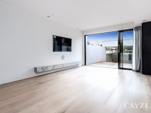 309 Esplanade East, Port Melbourne, Vic 3207