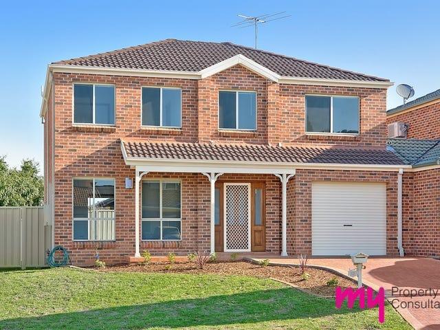 12 Owen Stanley Street, Mount Annan, NSW 2567