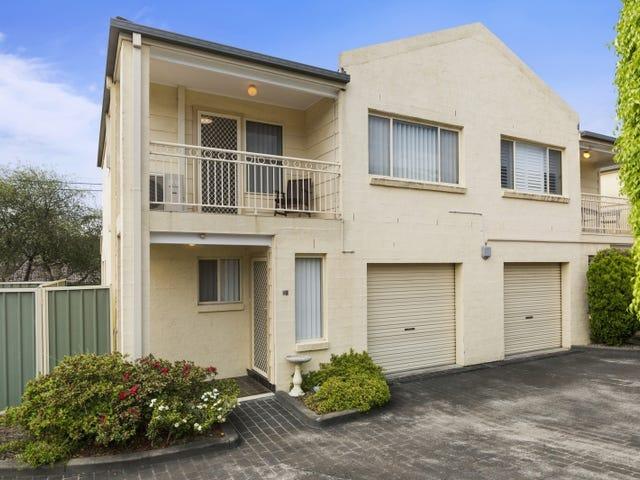 10/45 Brougham Street, East Gosford, NSW 2250