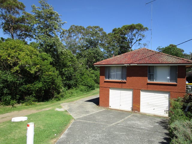 3/142 Robsons Road, Keiraville, NSW 2500