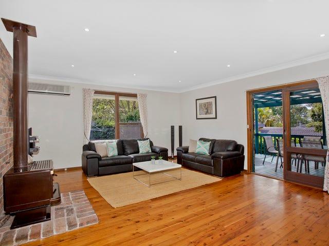 5 Cheyne Road, Terrey Hills, NSW 2084