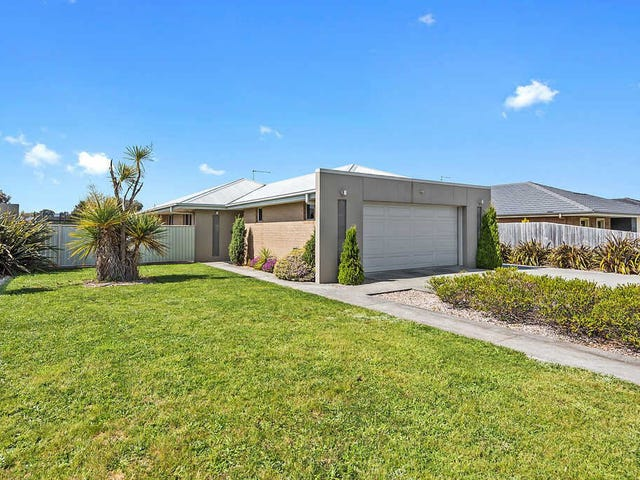 46  Haven Drive, Shearwater, Tas 7307