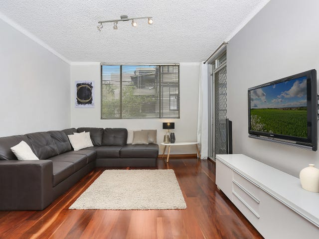 16/451-459 Glebe Point Road, Glebe, NSW 2037