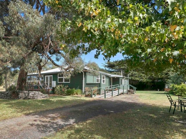 76-78 Bass Street, Flinders, Vic 3929