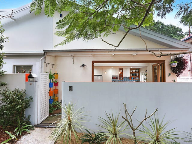 311 Simpson Street, Bondi Beach, NSW 2026