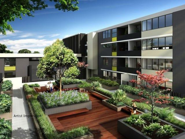 E408 Ernest Street, Belmont, NSW 2280