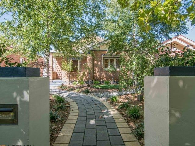 86 March Street, Orange, NSW 2800
