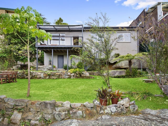 53 Yanagang Street, Waterfall, NSW 2233