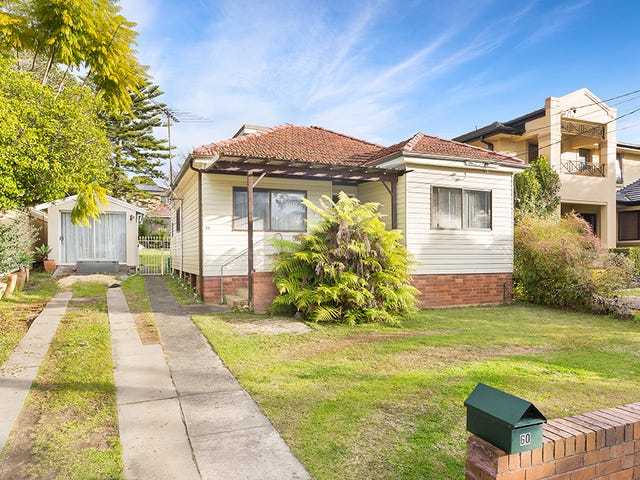 60 Easton Ave, Sylvania, NSW 2224