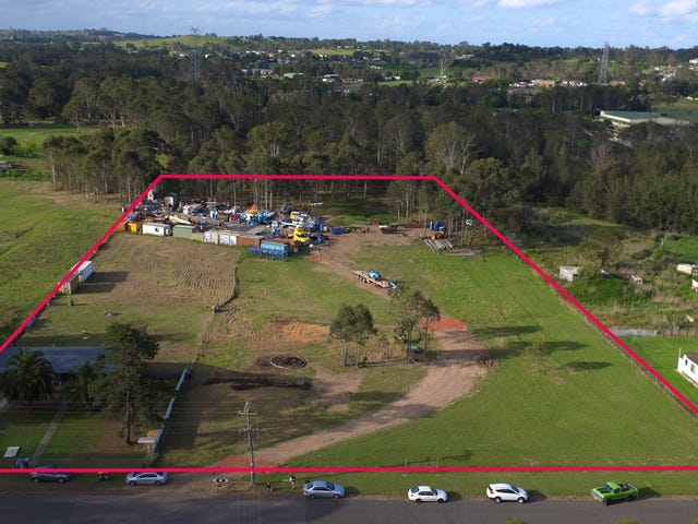 190  Cross Street, Kemps Creek, NSW 2178