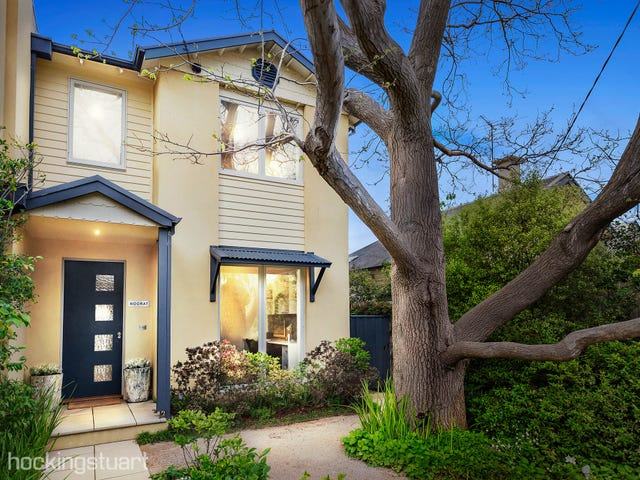 40 Littlewood Street, Hampton, Vic 3188