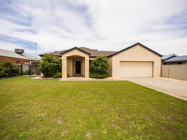 103 Shetland Drive, Moama, NSW 2731