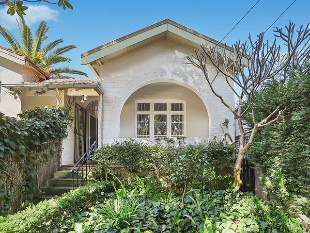 18 Warren Road, Bellevue Hill, NSW 2023