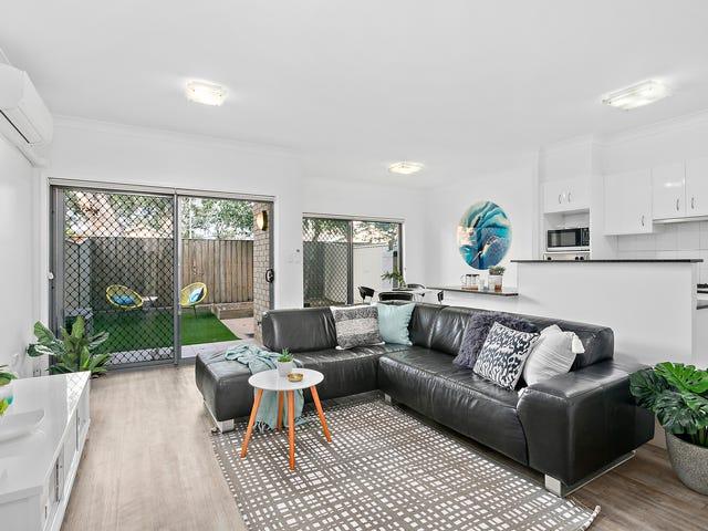 6/42 Carters Lane, Fairy Meadow, NSW 2519