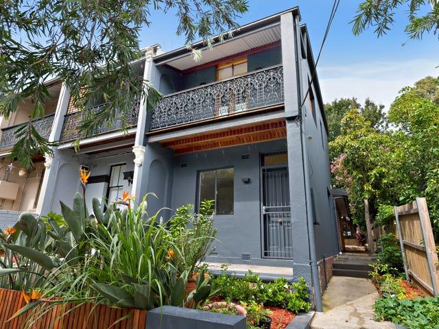 33 Fotheringham Street, Enmore, NSW 2042
