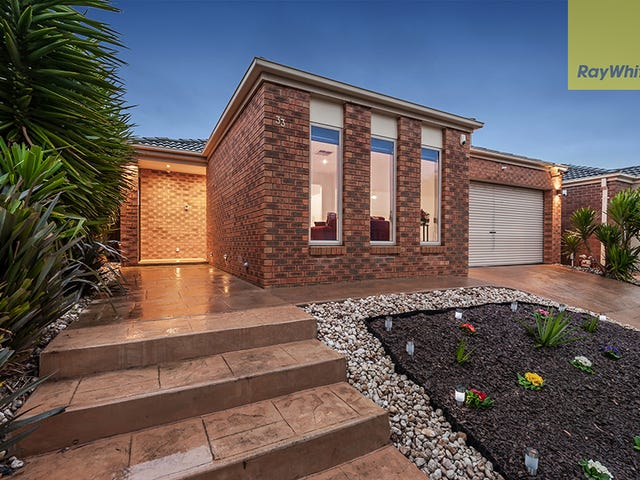 33 Beechworth Avenue, Greenvale, Vic 3059