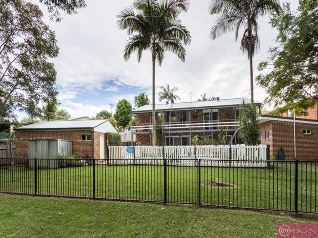 18 Newport Crescent, Boambee East, NSW 2452