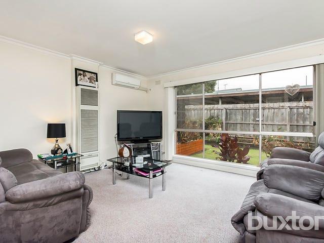 3/489 Ryrie Street, East Geelong, Vic 3219