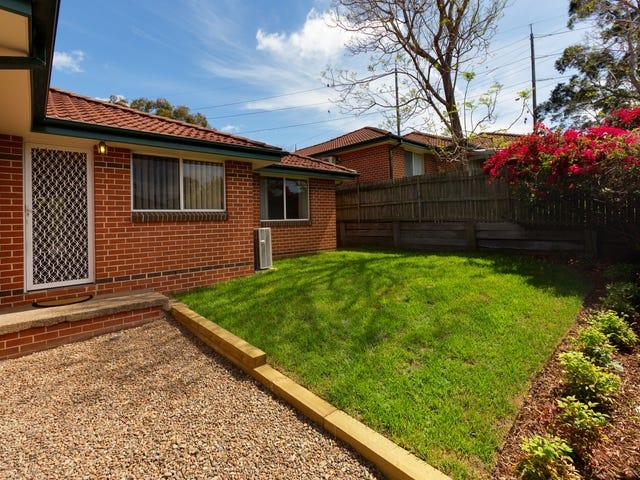 6/105 Gumnut Road, Cherrybrook, NSW 2126