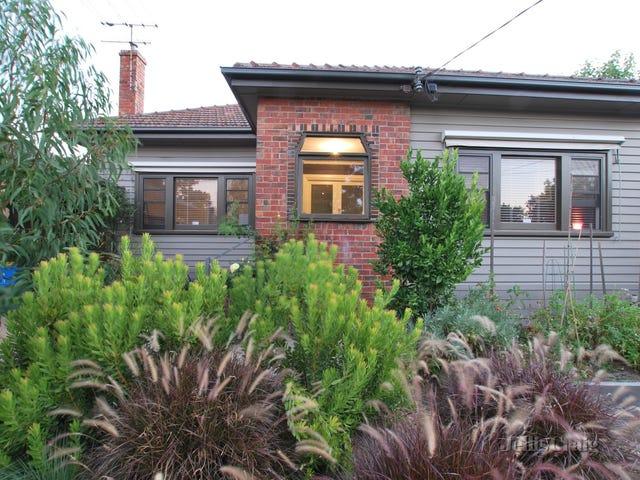 24 Chamberlain Street, Glen Iris, Vic 3146