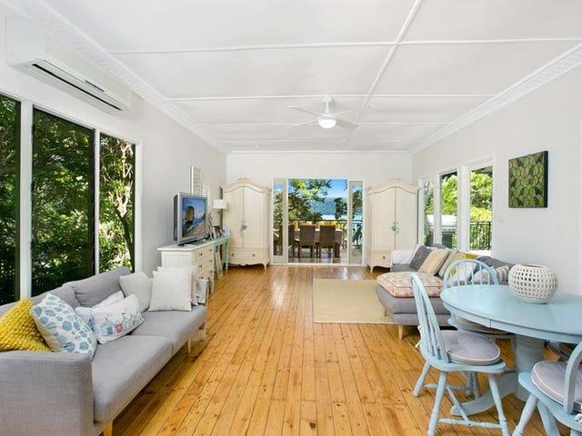 838 Barrenjoey Road, Palm Beach, NSW 2108