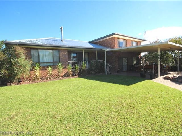 Lot 1 Maguire Lane, Stanthorpe, Qld 4380