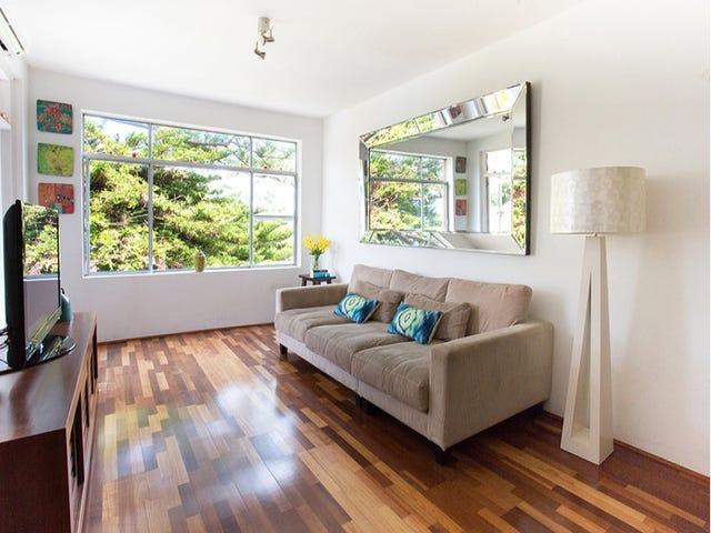 4/4 Macpherson Street, Waverley, NSW 2024