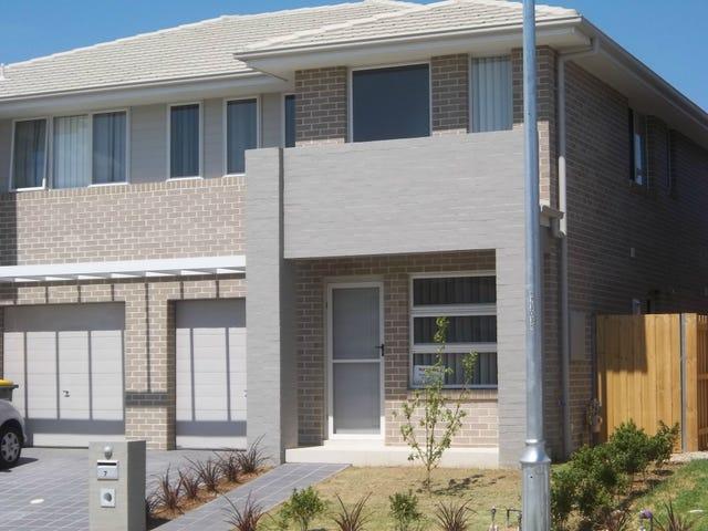 7 Callinan Crescent, Ingleburn, NSW 2565