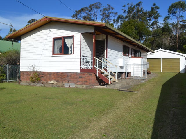 170 The Park Drive, Sanctuary Point, NSW 2540