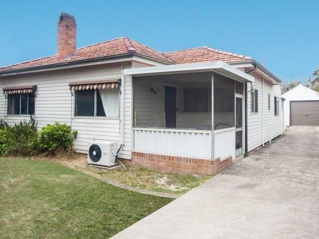 2 Heather Street, Caringbah, NSW 2229
