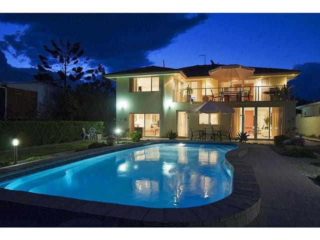 21 Sunset Boulevard, Tweed Heads West, NSW 2485