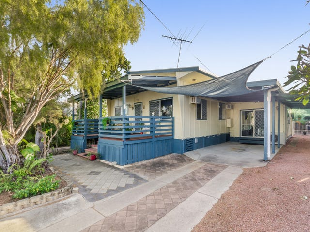 19 Forest Avenue, Kirwan, Qld 4817
