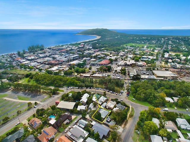 60a Butler Lane, Byron Bay, NSW 2481