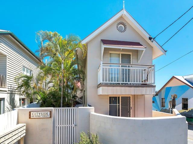 10/186 Petrie Terrace, Petrie Terrace, Qld 4000