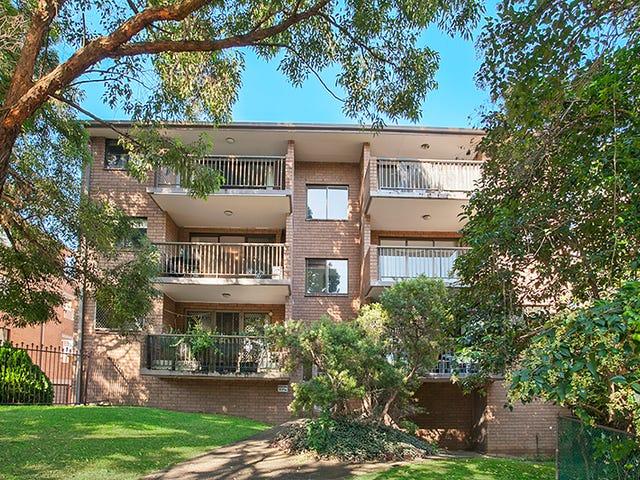 30/13-17 Victoria Road, Parramatta, NSW 2150