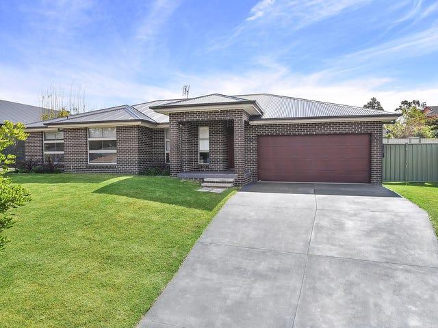 23 Hinchinbrook Close, Ashtonfield, NSW 2323
