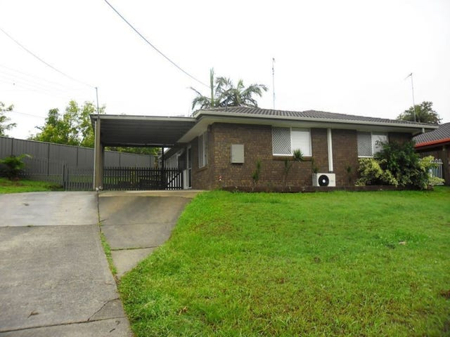 14 Warrener Street, Nerang, Qld 4211