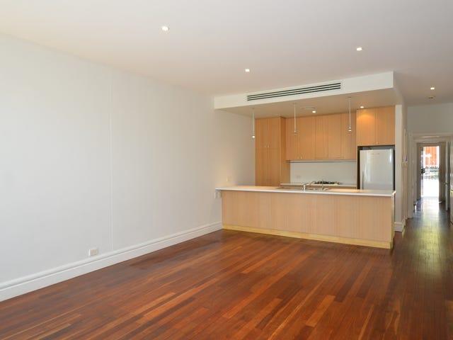 346A Angas Street, Adelaide, SA 5000