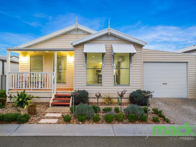 139/639 Kemp Street, Lavington, NSW 2641