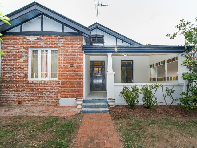 39 White Street, Tamworth, NSW 2340
