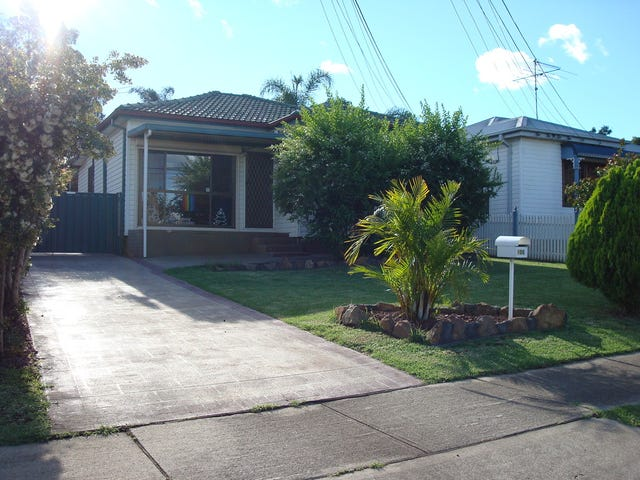 105 Peter Street, Blacktown, NSW 2148
