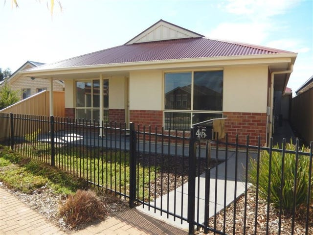 45 South Pacific Drive, Seaford Meadows, SA 5169