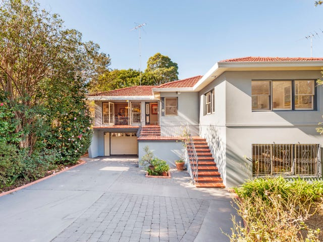 24 Rocher Avenue, Hunters Hill, NSW 2110